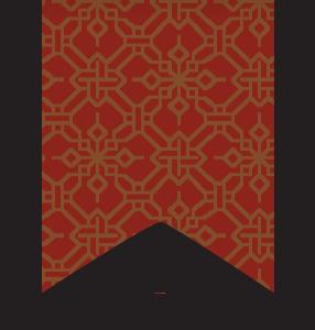Pék Dudás Zsuzsi